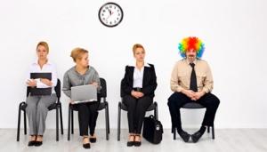 Entrevista-de-Emprego-Como-Se-Preparar-Para-A-Segunda-Fase-0