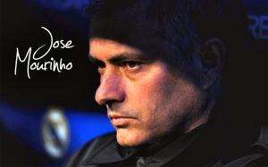 Jose+Mourinho1