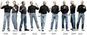 steve-jobs-outfit