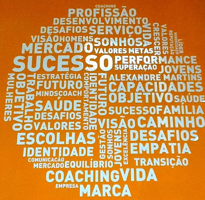 www.mindscoach.com