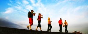men-and-women-walking_cropped