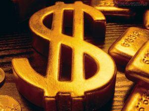 117116_Papel-de-Parede-Dolar-de-ouro_1024x768