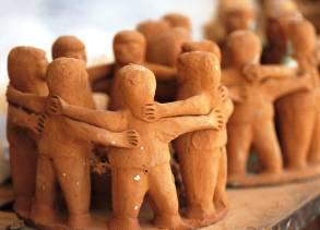 Grupos-de-ajuda-mútua