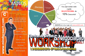 workshop 7,8