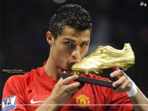 50 melhores golos de Cristiano Ronaldo 2004-2013