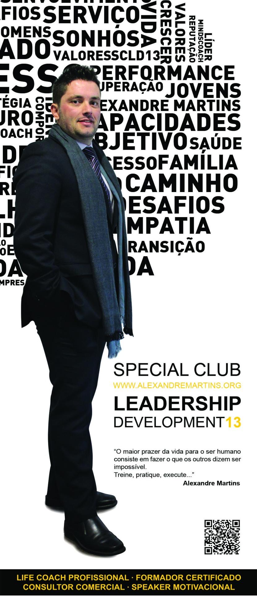 www.alexandremartins.org