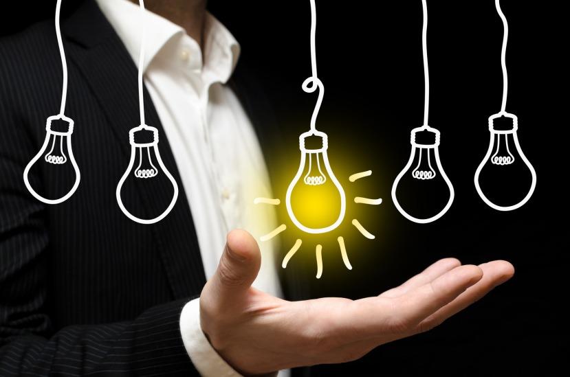 ideias-de-negocio