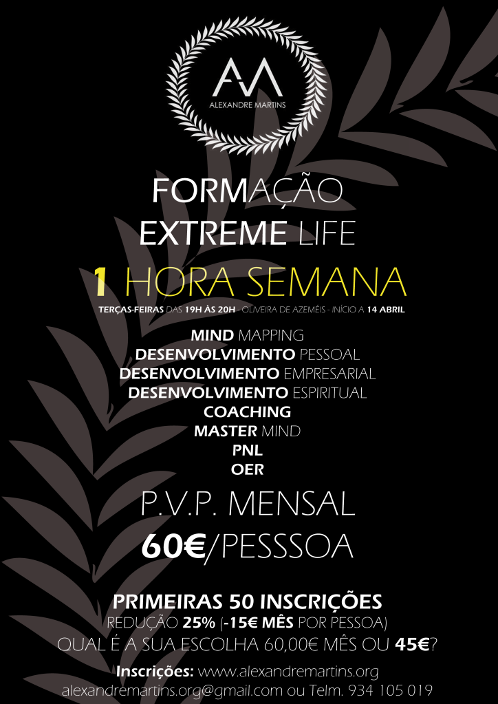 cartaz EXTREMELIFE-01