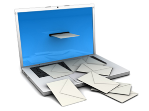 email_11