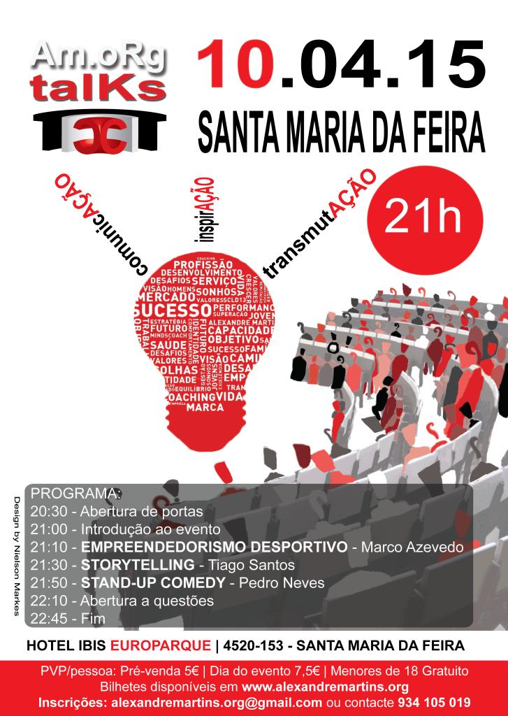 cartaz_AMORGTALKS100415 SANTAMARIADAFEIRA_AI(2_26) (2)-01